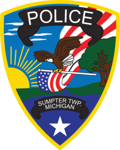 STWP-Police-Logo